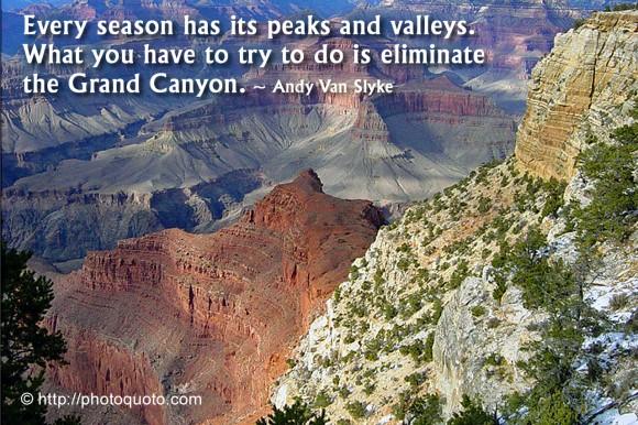 Andy Van Slyke's quote #4