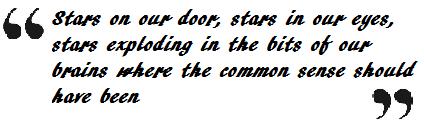 Angela Carter's quote #8
