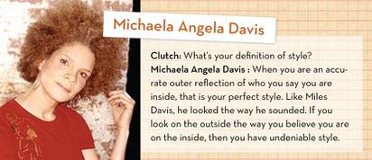 Angela Davis's quote #8