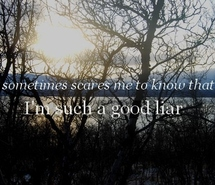 Angst quote #1