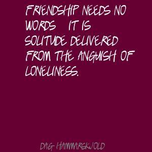 Anguish quote #1