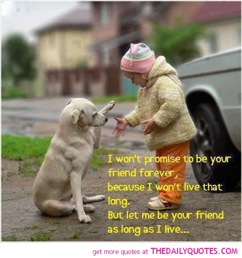 Animal Lover quote #2