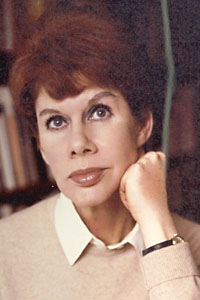 Anita Brookner's quote #2