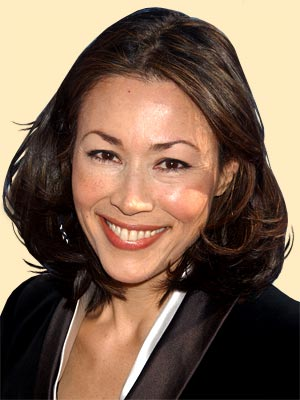 Ann Curry's quote #6