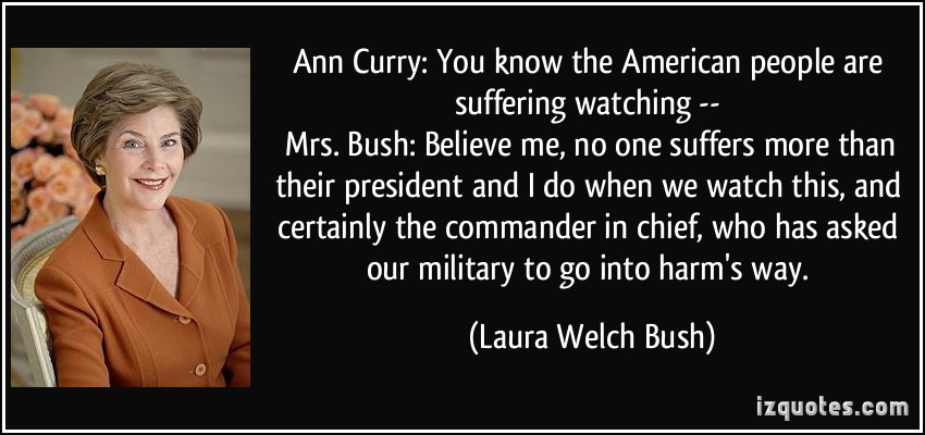 Ann Curry's quote #5