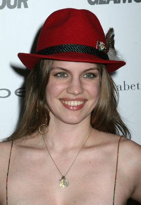 Anna Chlumsky's quote #3