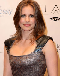Anna Chlumsky's quote #4