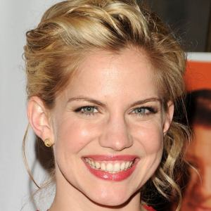 Anna Chlumsky's quote #5