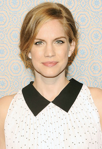 Anna Chlumsky's quote #6
