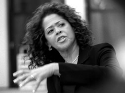 Anna Deavere Smith's quote #2