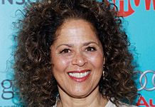 Anna Deavere Smith's quote #8
