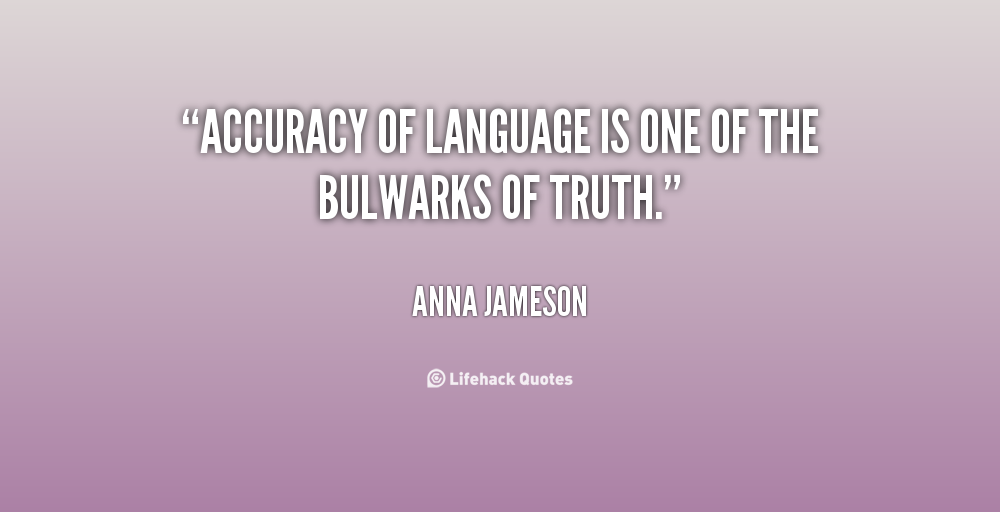 Anna Jameson's quote #1