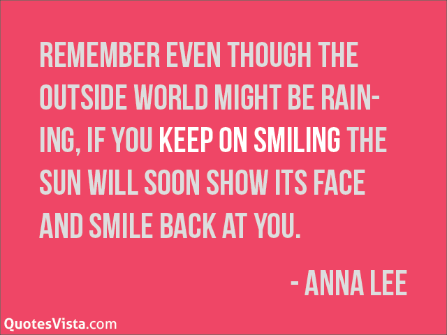Anna Lee's quote #3