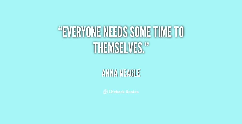 Anna Neagle's quote #5