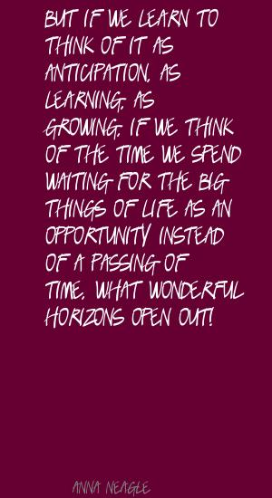 Anna Neagle's quote #1