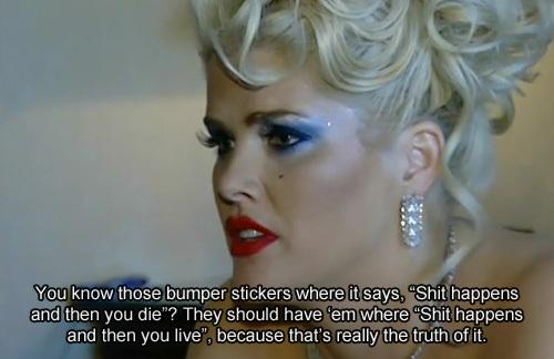 Anna Nicole Smith's quote #2