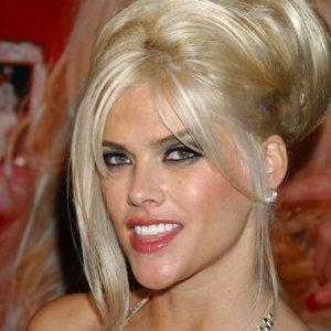 Anna Nicole Smith's quote #5