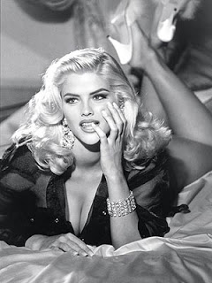 Anna Nicole Smith's quote #6