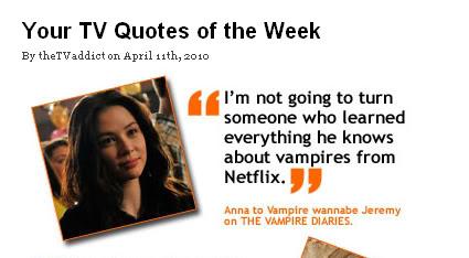 Anna quote #1