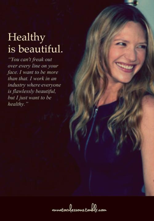 Anna Torv's quote #1
