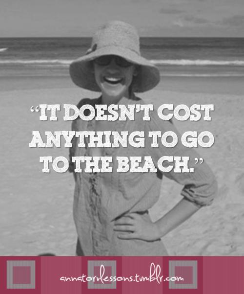 Anna Torv's quote #4