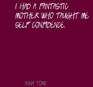 Anna Torv's quote #7