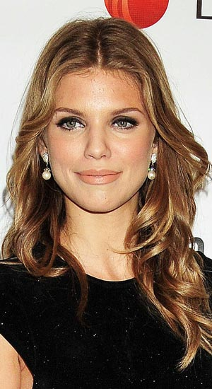 AnnaLynne McCord's quote #4