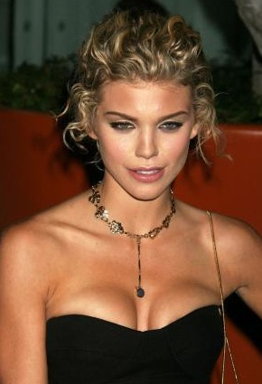 AnnaLynne McCord's quote #2