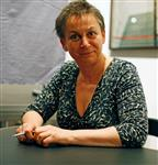Anne Enright's quote #2