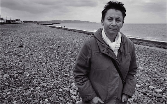 Anne Enright's quote #3