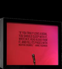 Anne Fadiman's quote #5