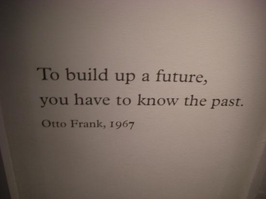 Anne Frank's quote #5