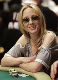 Anne Heche's quote #7