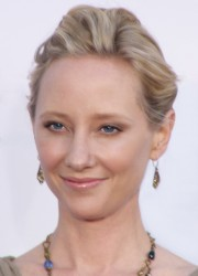 Anne Heche's quote #1
