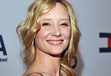 Anne Heche's quote #3