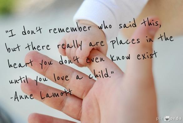 Anne Lamott's quote #2