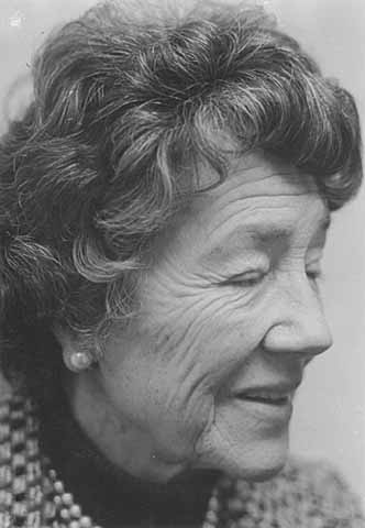 Anne Morrow Lindbergh's quote #4