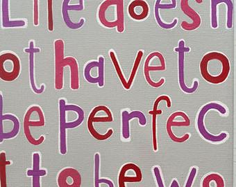 Annette Funicello's quote #1