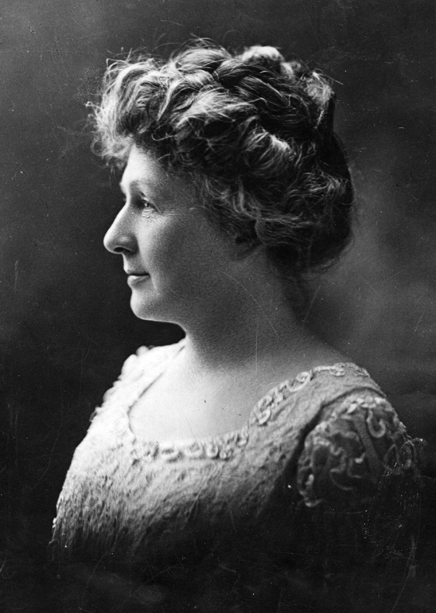 Annie Jump Cannon's quote #1