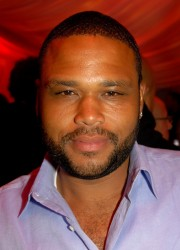 Anthony Anderson's quote #4