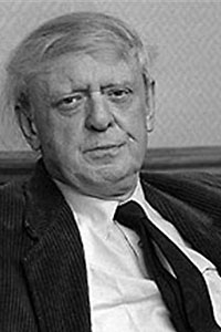 Anthony Burgess's quote #5