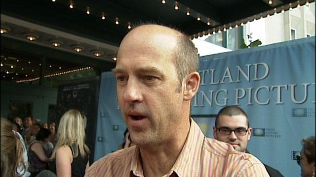 Anthony Edwards's quote #3