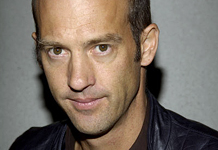 Anthony Edwards's quote #5