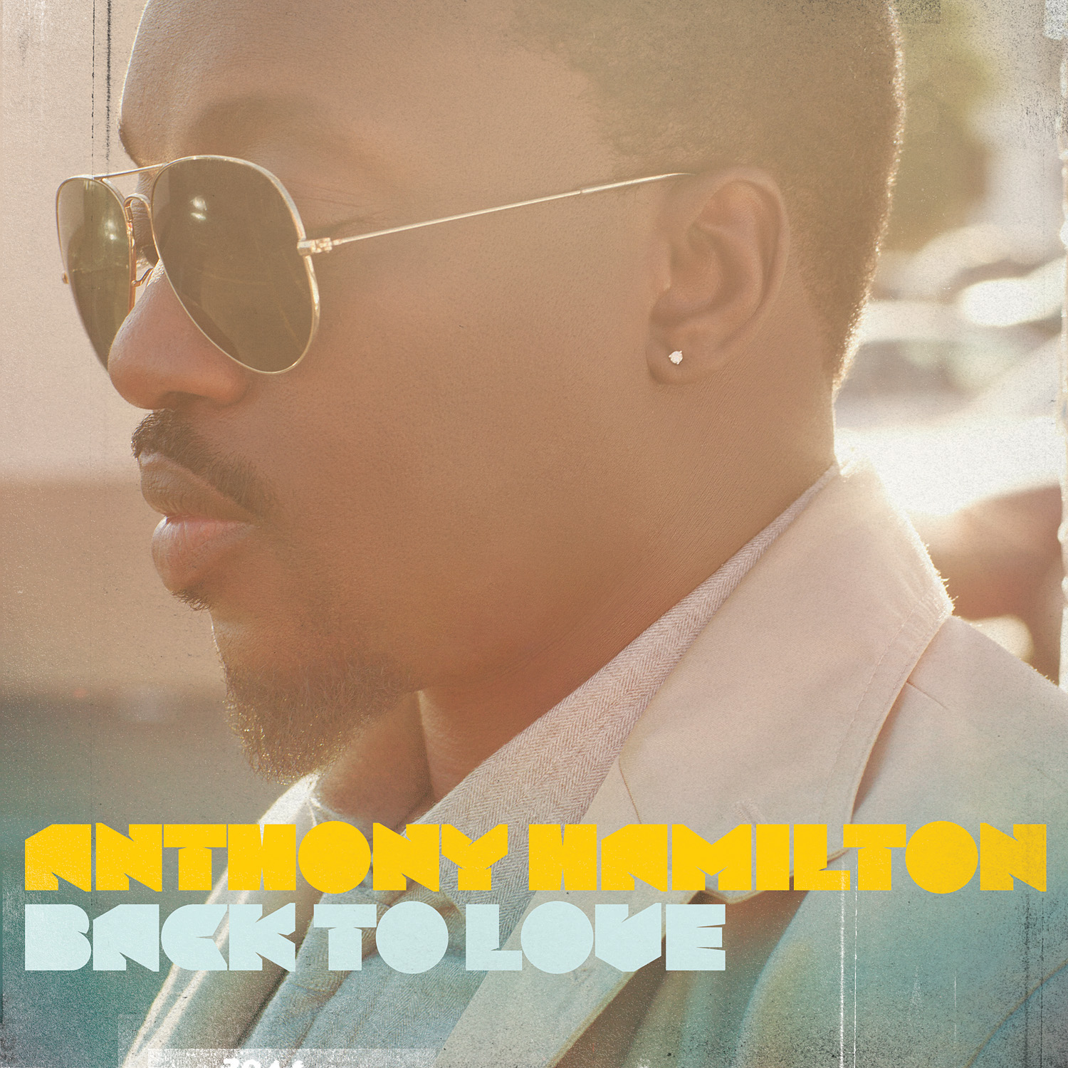 Anthony Hamilton's quote #1