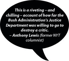 Anthony Lewis's quote #4