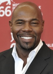 Antoine Fuqua's quote #3