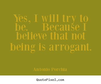 Antonio Porchia's quote #5