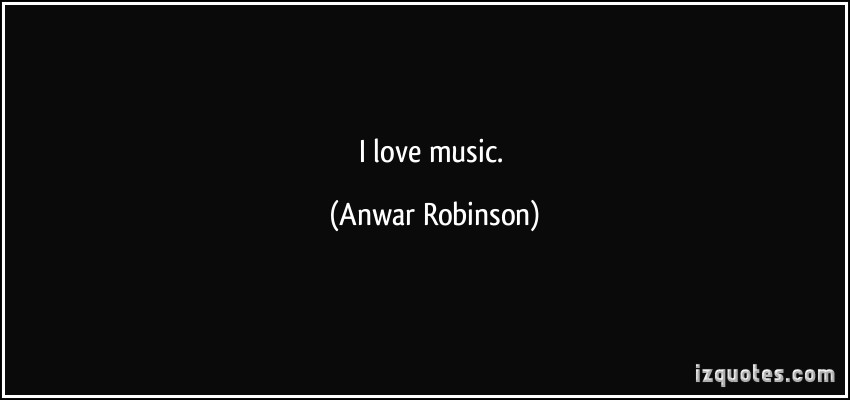 Anwar Robinson's quote #2