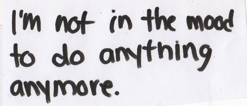 Anymore quote #2