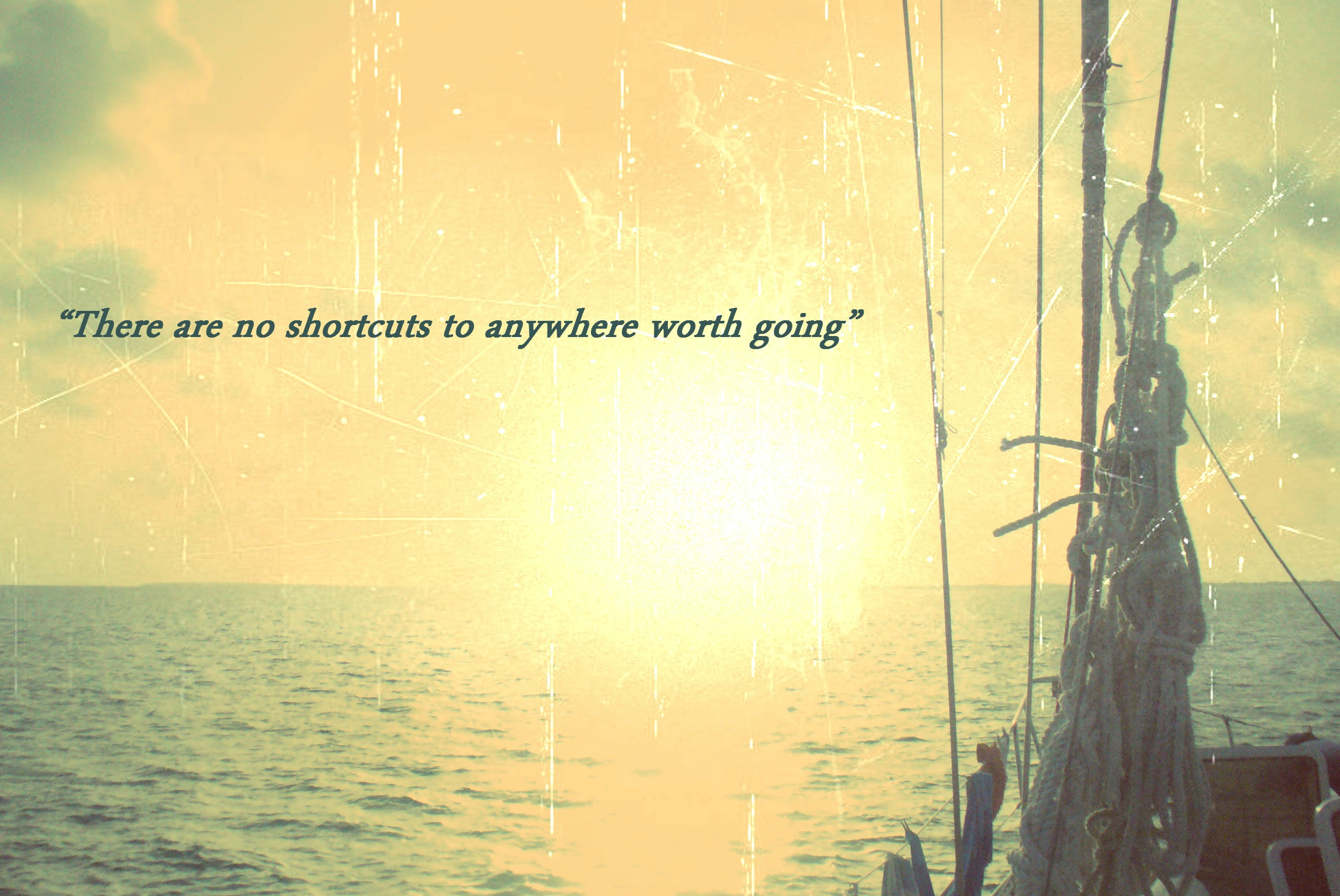 Anywhere quote #4